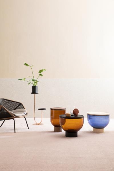 Matteo Zorzenoni, Mastea Coffee Table.jpg