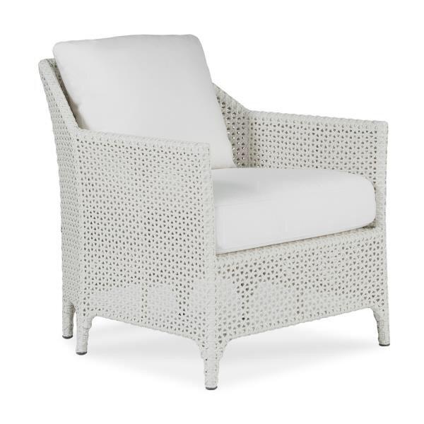 Century Tangier Lounge Chair .jpg