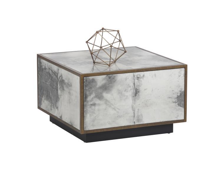sunpan-cyprus-coffee-table.jpeg