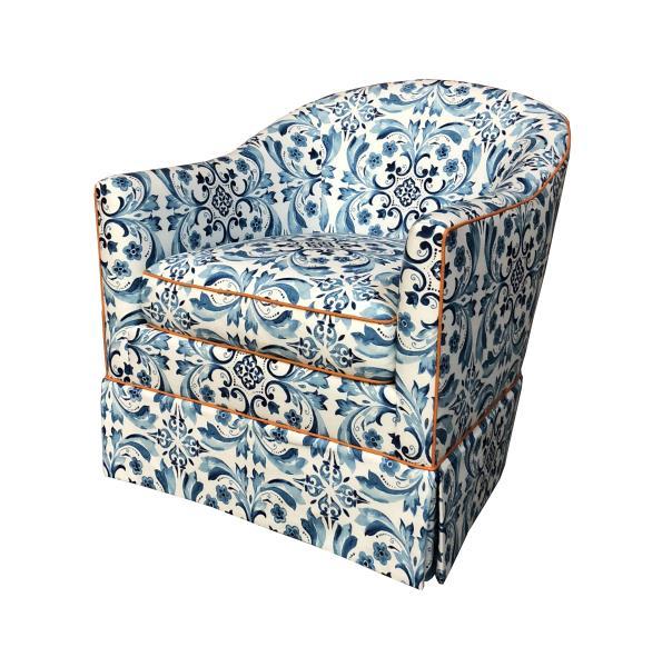 Barnes-Barrel-back-chair-COM.jpeg