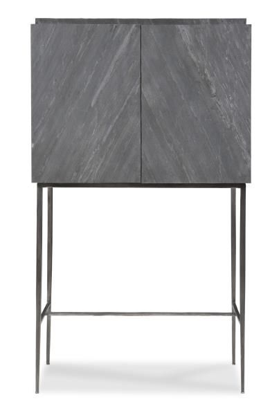 Century Cerused Oak Bar Cabinet.jpg