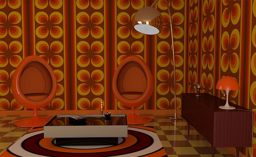Blog-in-post-image-template-70s-livingroom.jpg