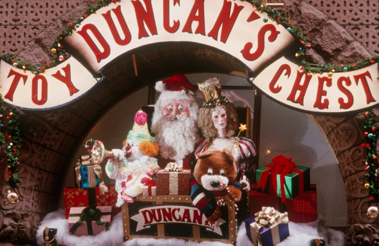 Duncans-Toy-Chest-Home-Alone-2.jpg