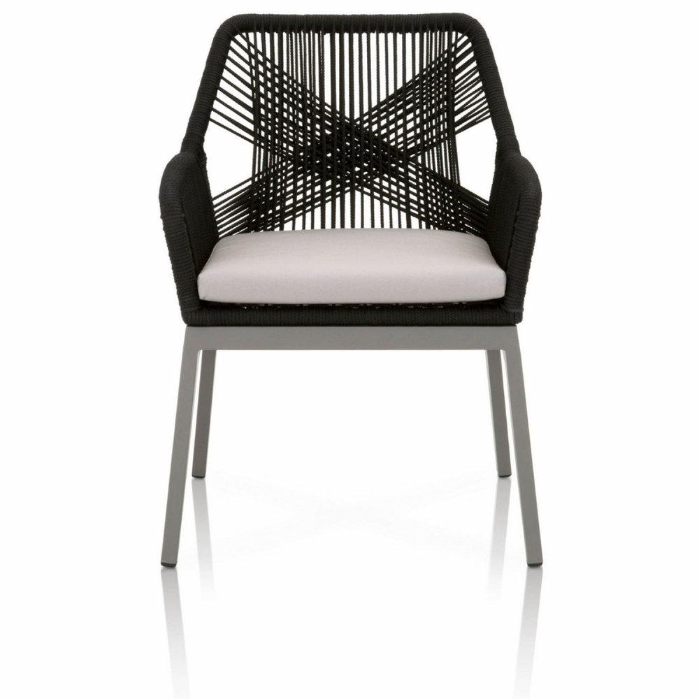 Loom+Outdoor+Dining+Arm+Chair+-+Black+-+1.jpg