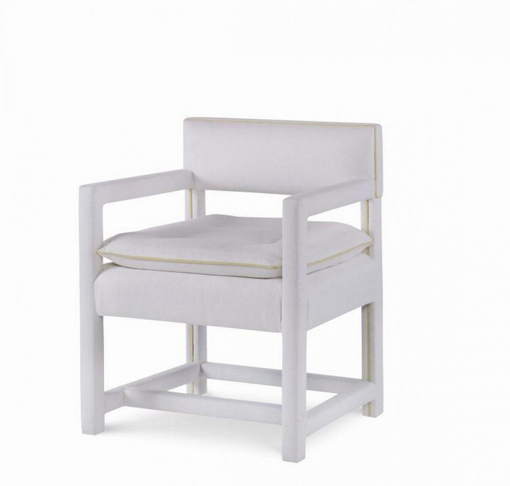 HIGHLAND HOUSE Morehead Chair