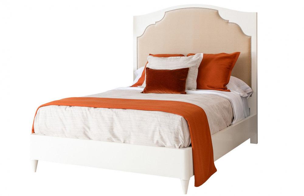 KINDEL GRAND RAPIDS Adelphi Platform Bed