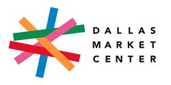 DMC-Star_H_CMYK_logo_web.png