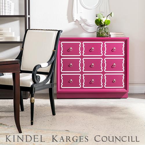 Kindel-Karges-Councill-Showroom-High-Point-Showroom-Association.jpg