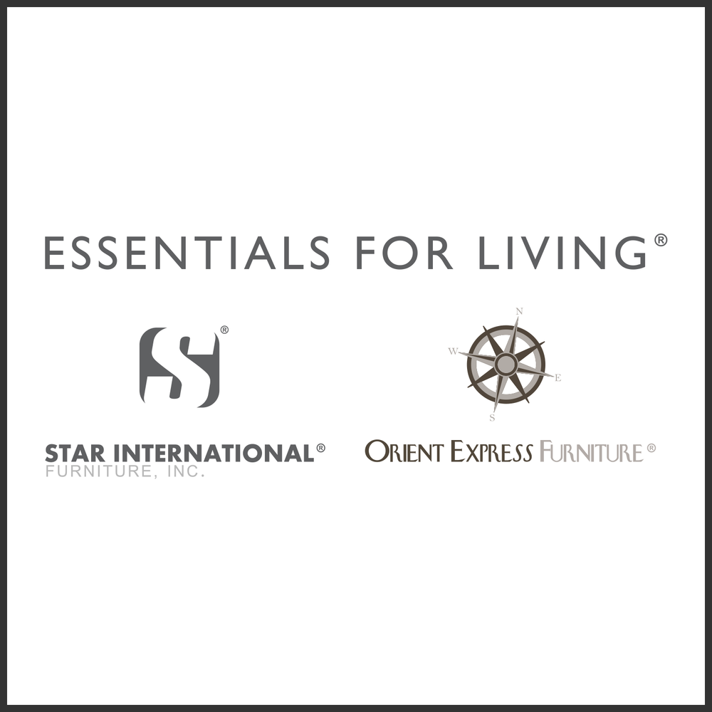 EssentialsForLiving.png