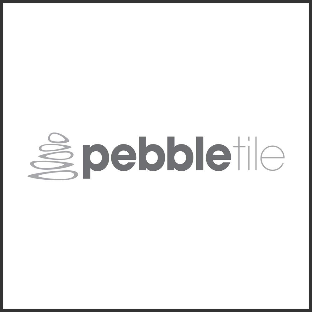 Pebble Tile