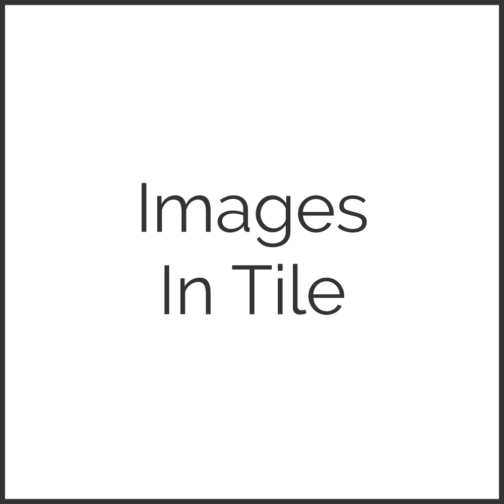 Images In Tile