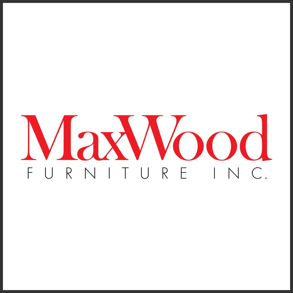 Maxwood Furniture