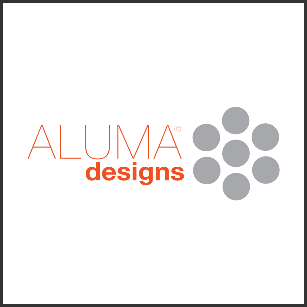 Aluma Designs