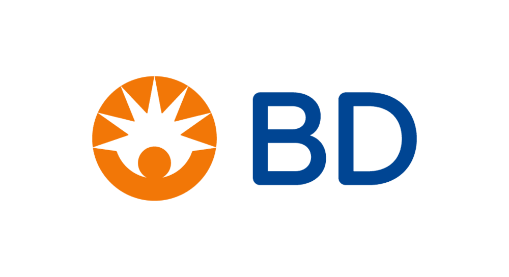 bd health png.png
