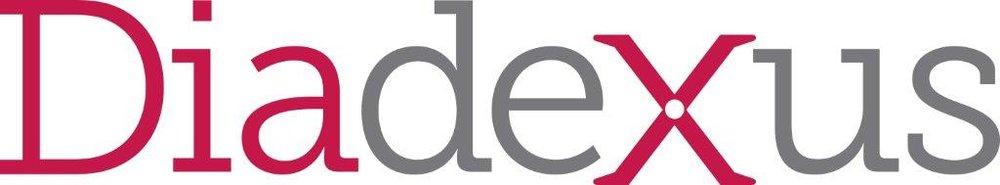 new-Diadexus-Logo.jpg