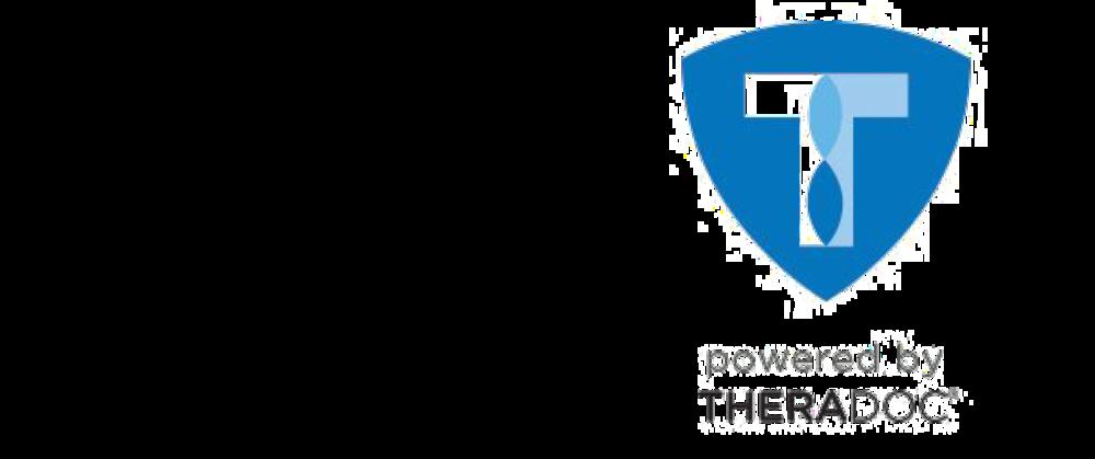 TheraDoc_logo2.png