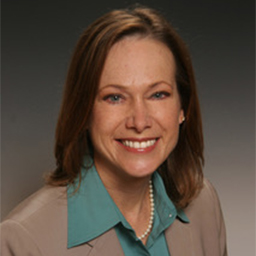 Barbara Sullivan - President & Founder