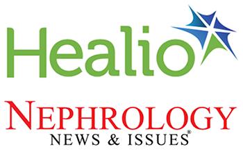 Healio-NNI logo.png