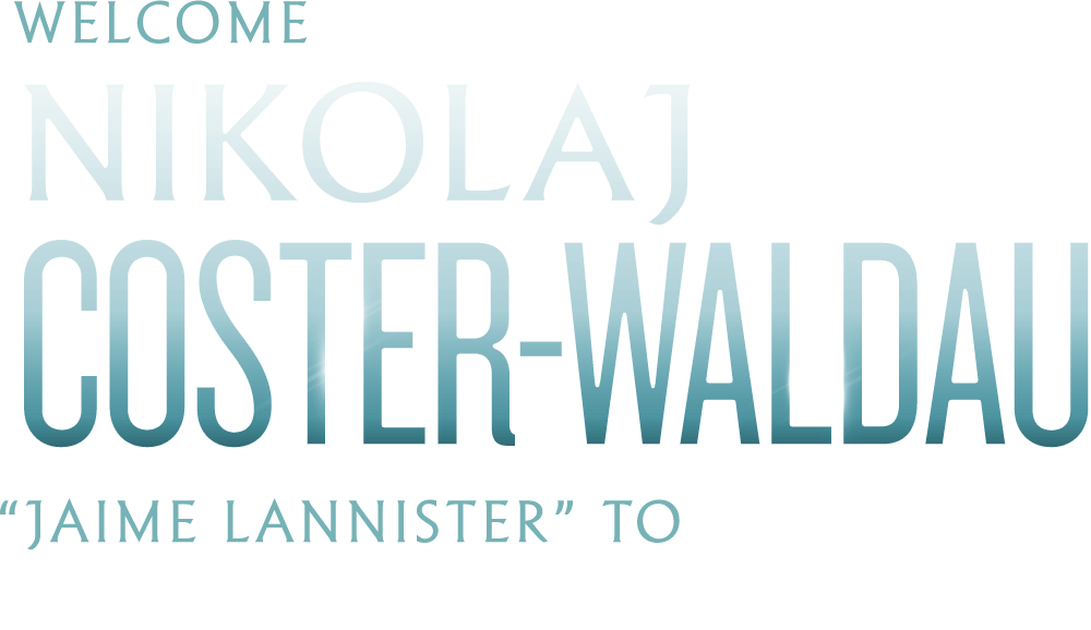 Welcome-Nikolaj-Coster-Waldau-To-Con-Of-Thrones-2019.png