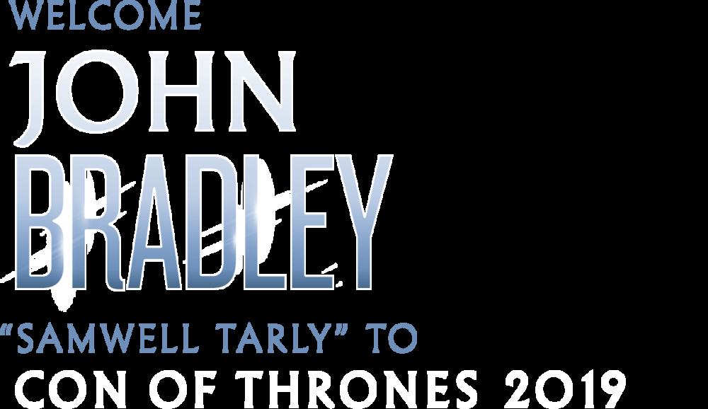 John-Bradley.png