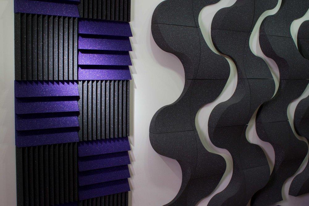 Wall-Pattern-3.jpg