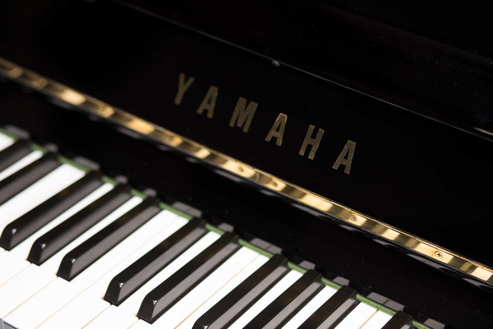 Yamaha-Acoustic.jpg
