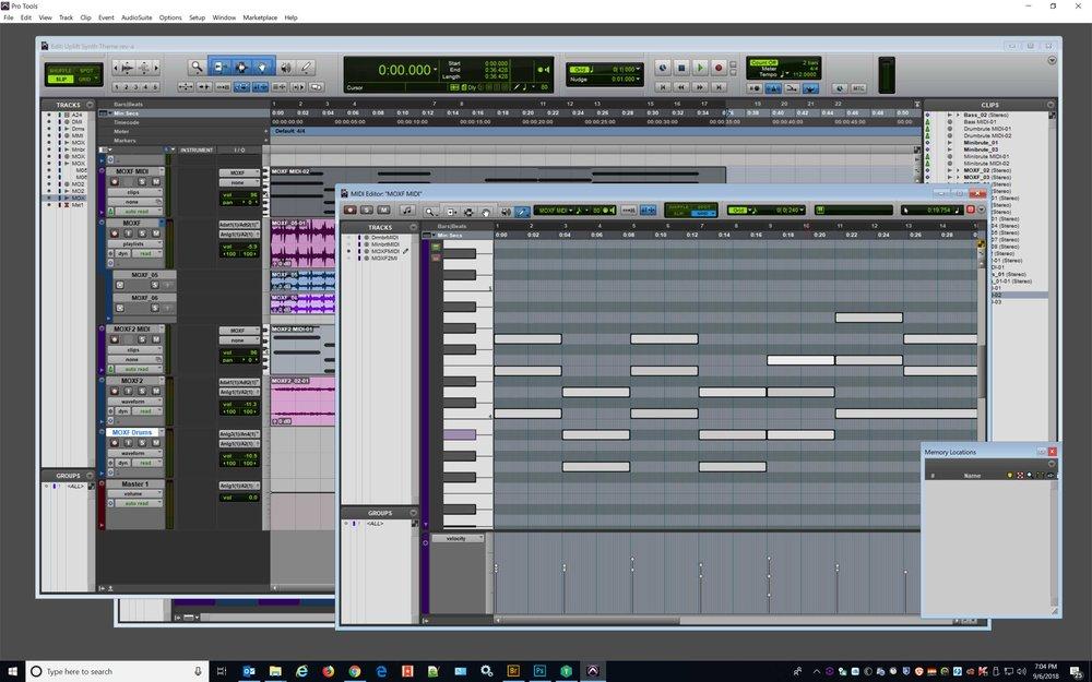 Pro-Tools-MIDI.jpg