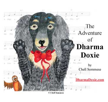 Cropped-Cover-Dharma-Doxie-2pp-Cover-rev-e.jpg