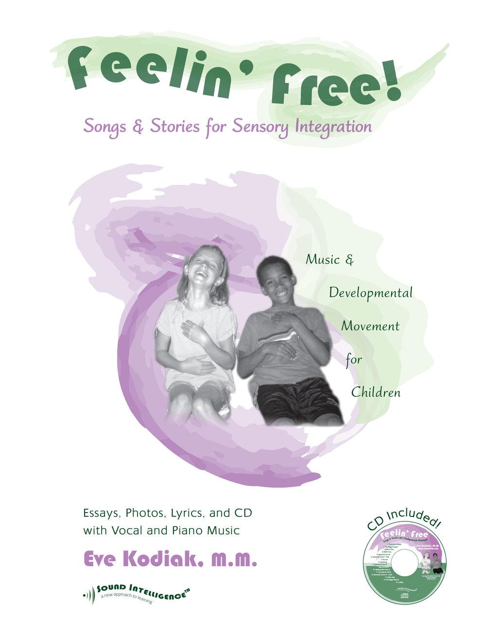 Feelin'-Free-New-Cover-w-copy.jpg