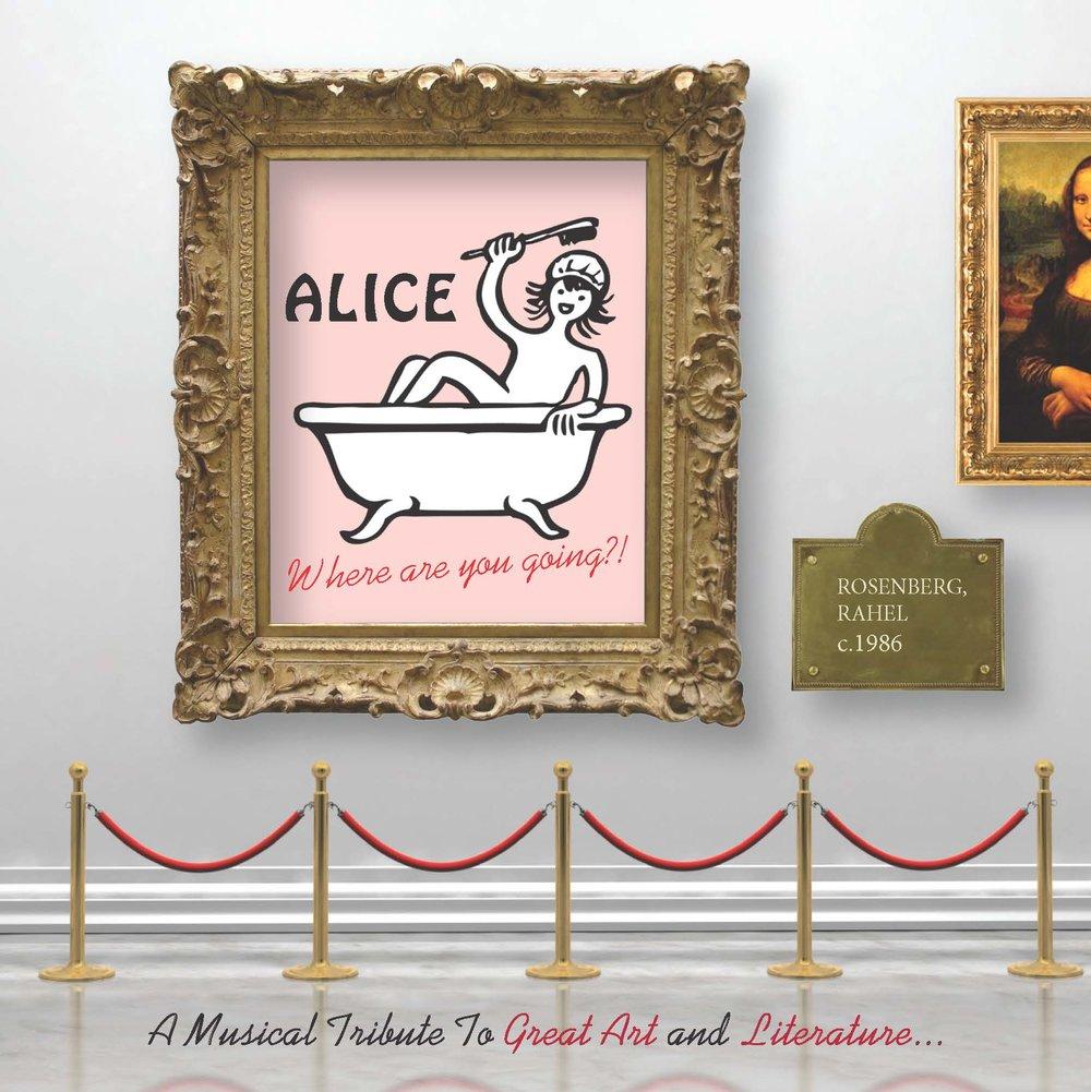 Alice Cropped CD Cover.jpg