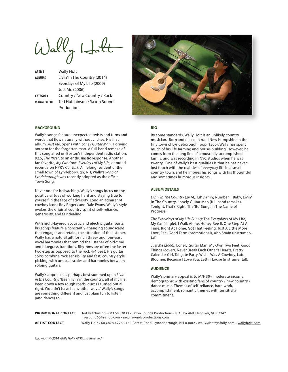 Wally-Holt-Artist-Profile-d-copy.jpg