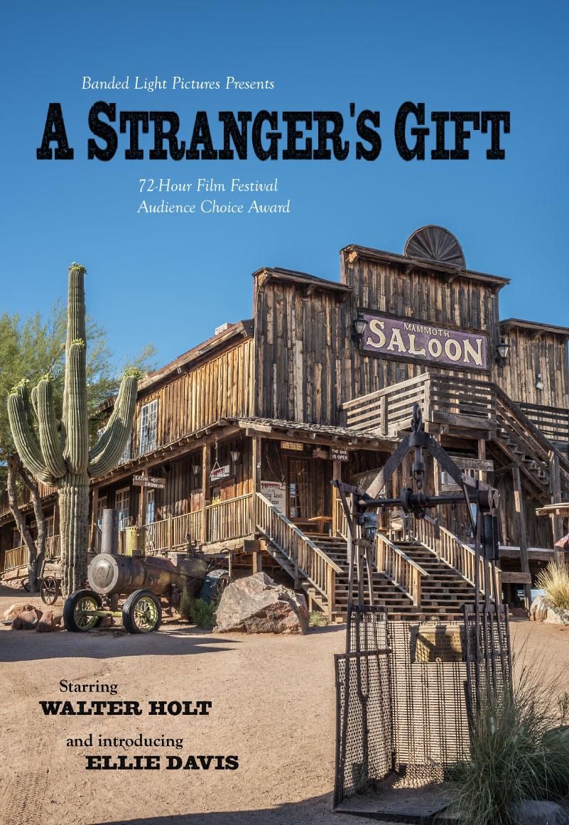 Stranger's-Gift-DVD-Case-Insert-rev-a-01.jpg