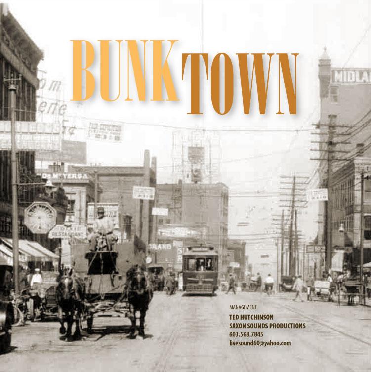 Bunktown-2pp-Booklet-rev-c.jpg