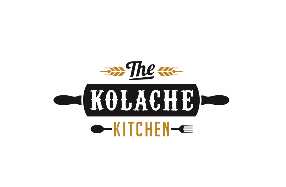 Kolache Kitchen.png
