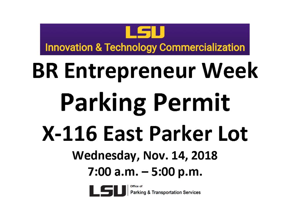 Innivation & Technology Commercialization BR Entrepreneur Week Event Par....png