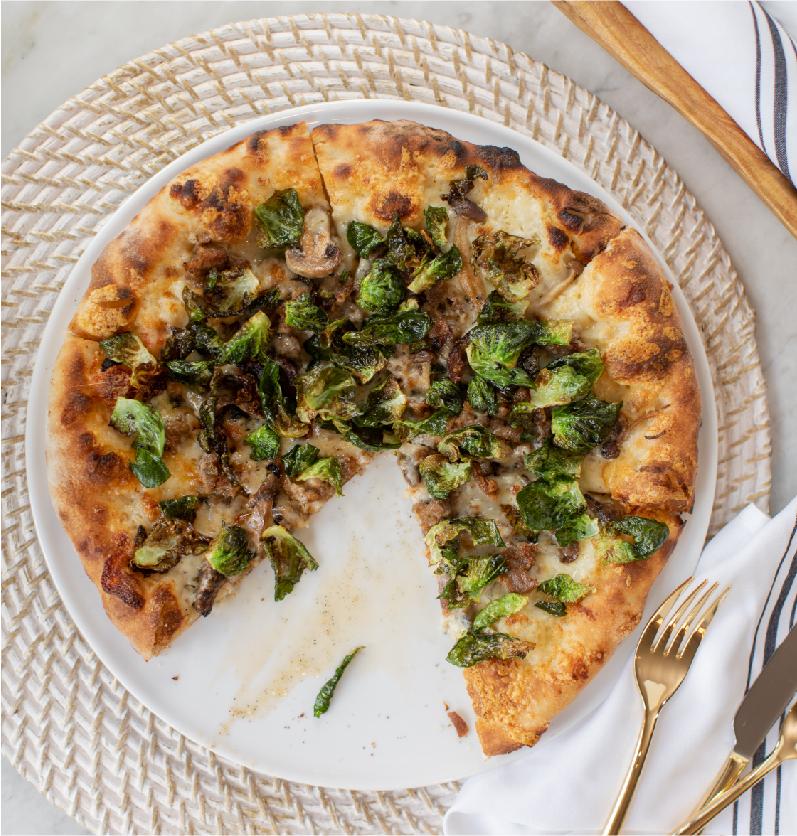 The Collins Website - Menu Images 1_Menu- Lunch Dinner.jpg