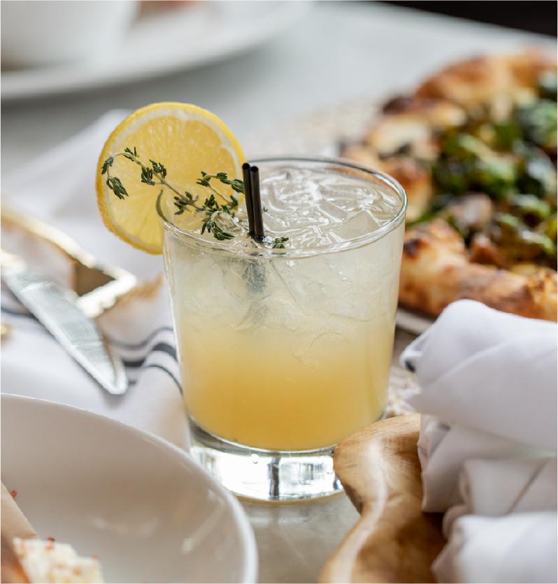 The Collins Website - Menu Images 1_Menu- Drinks.jpg