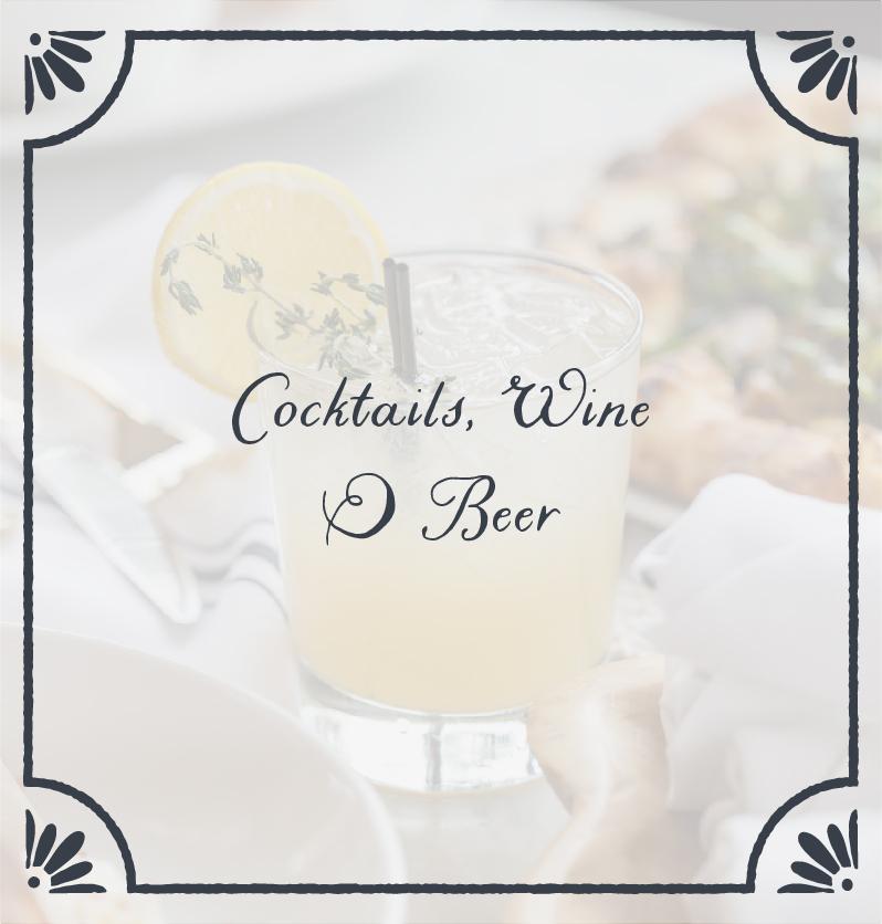 The Collins Website - Menu Images 2_Menu- Drinks.jpg