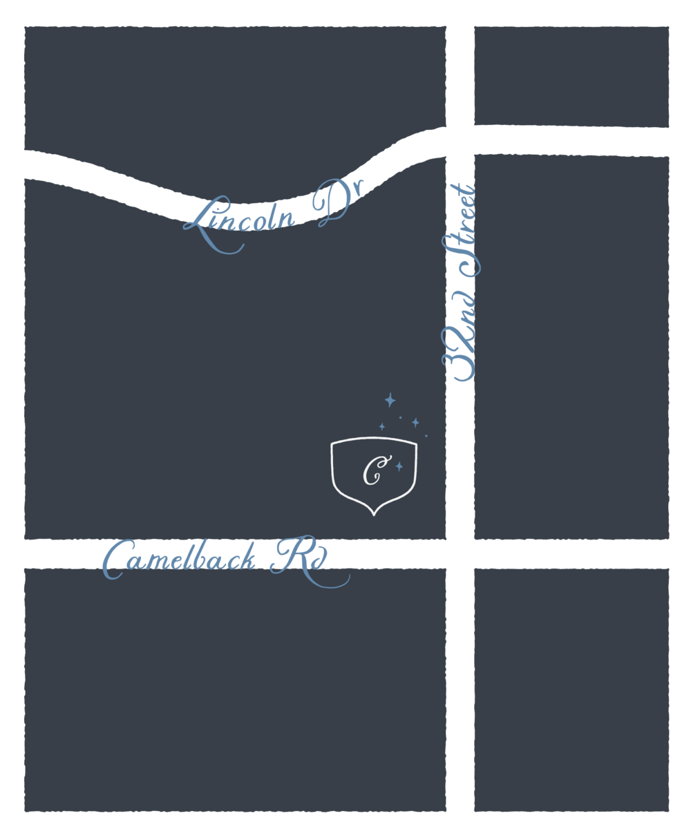 The Collins Website - Map-19.png