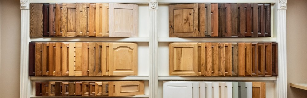 Sligh Cabinets Paso Robles Showroom Kitchen Cabinets WEB-28.JPG