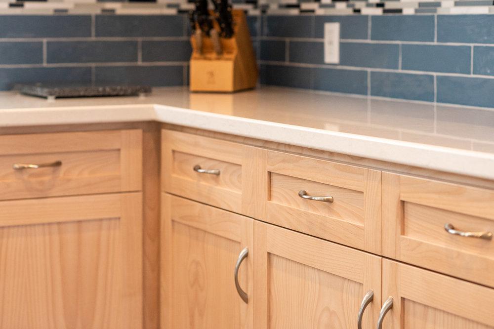 Sligh Cabinets Custom Kitchen Design Morro Bay-22.jpg