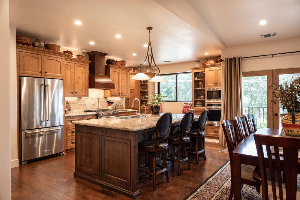 Sligh Cabinets Custom Kitchen Design Atascadero-1.jpg