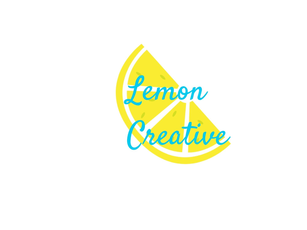 final logo .jpg