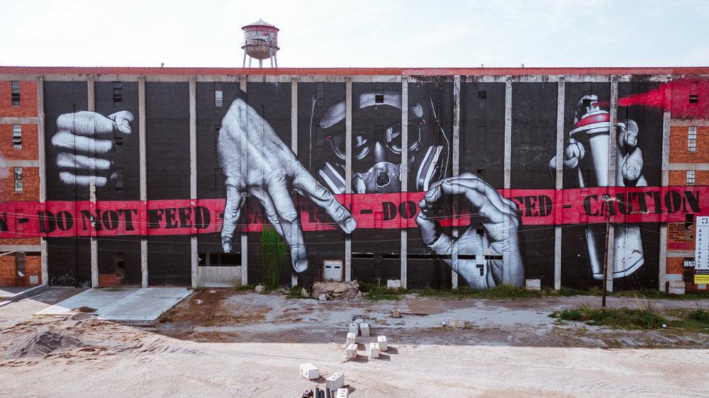 #20_W_Rickhouse-Mural.jpg