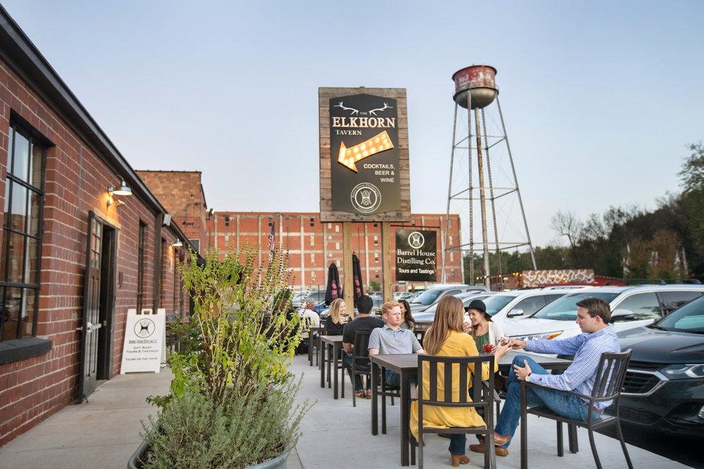 0852_VisitLex-Distillery-Elkhorn.jpg