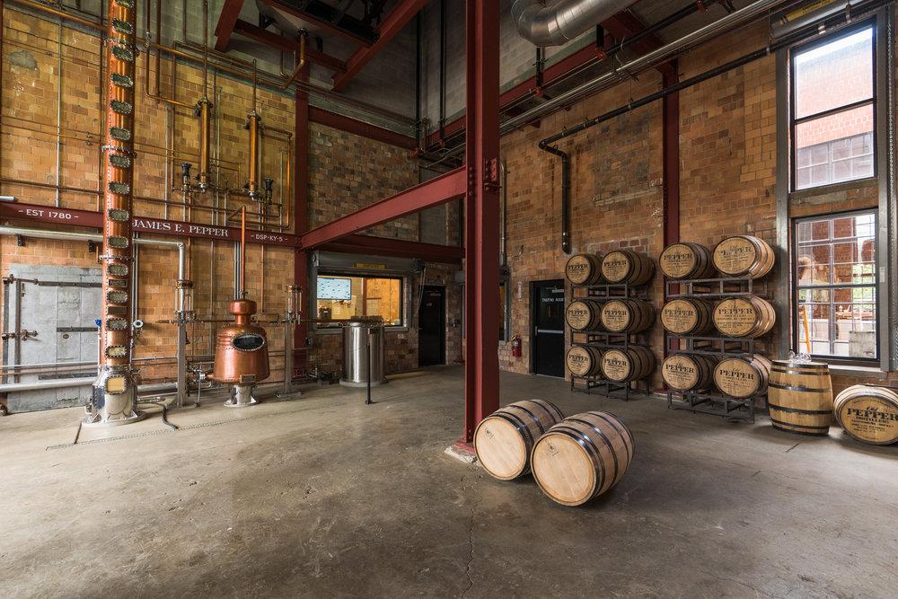 0067_VisitLex_Distillery-PepperDistillery1.jpg