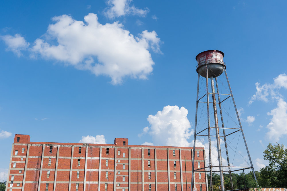 0005_VisitLex_Distillery-WaterTower.jpg