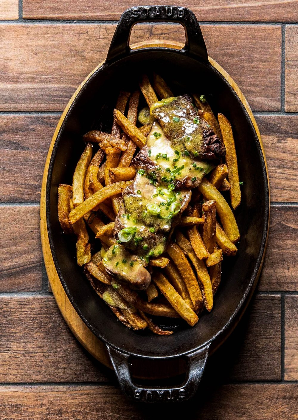 540455_Steak_Frites_SL-1 (dragged).jpg