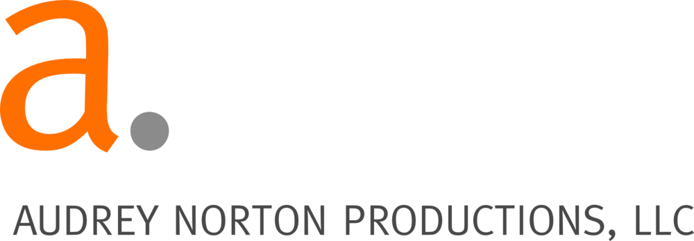 Audrey Norton Productions