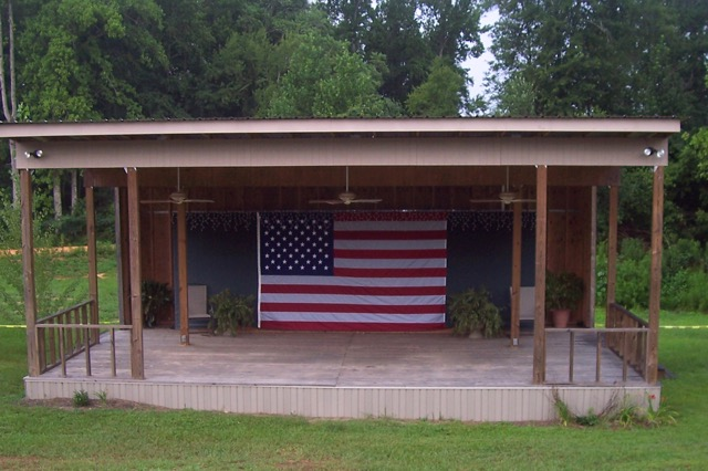 Outdoor Pavilion (Storage area behind back wall).jpg